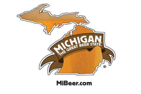 Michigan Brewers Guild, Inc.