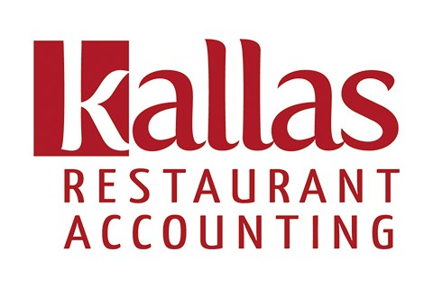 Kallas Restaurant Accounting
