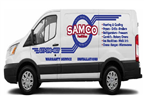Samco Facilities Maintenance