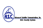 Advanced Satellite Communications Inc /ASC Security