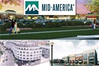 Mid-America Real Estate-Michigan, Inc.