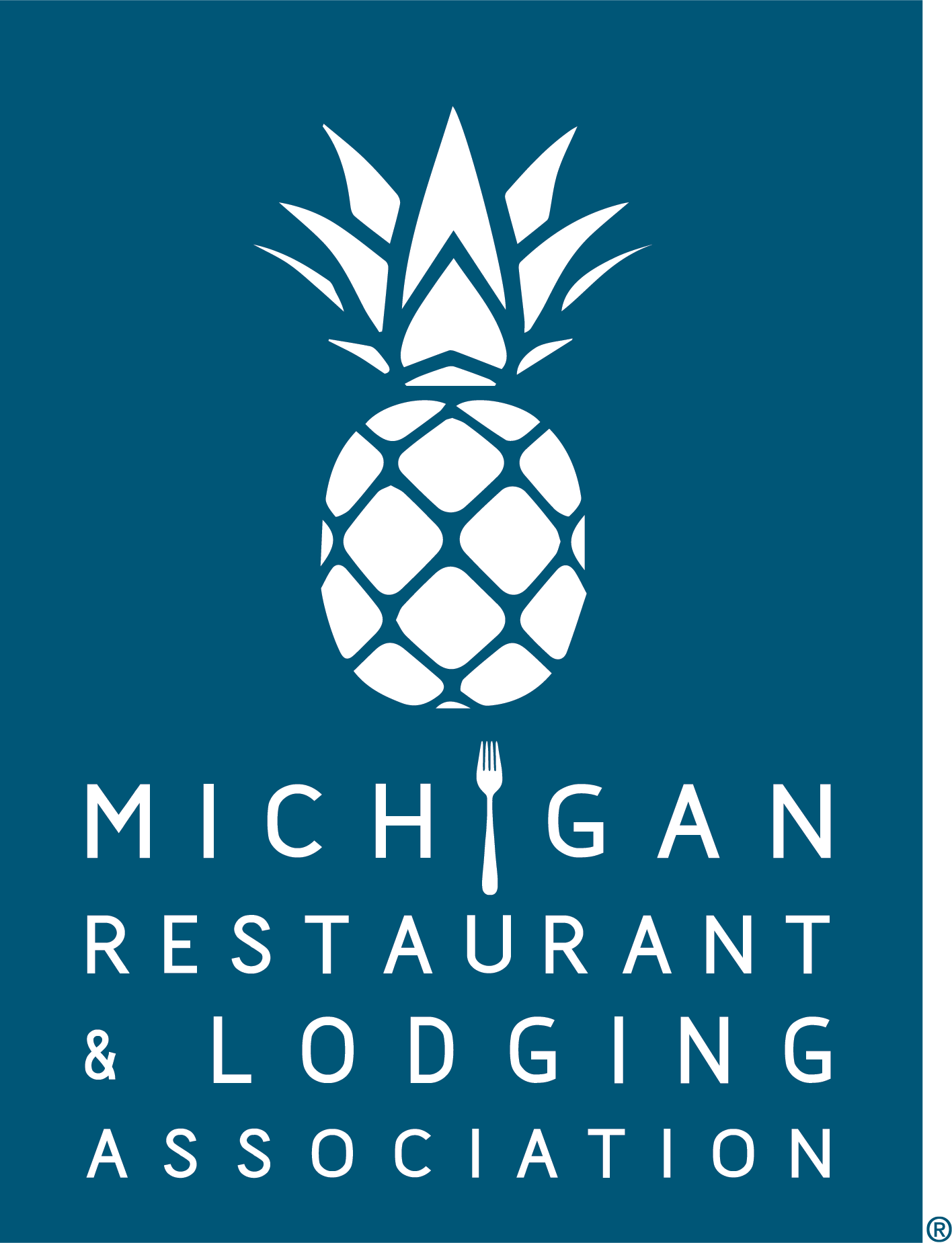 Michigan Restaurant & Lodging Association Buyers Guide